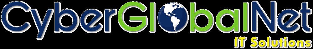 Cyberglobalnet - Zero Client