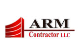 armcontractor